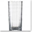 Schott Zwiesel Tritan Crystal, 1872 Charles Schumann Hommage Carat Longdrink Large, Single