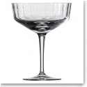 Schott Zwiesel Tritan Crystal, 1872 Charles Schumann Hommage Carat Cocktail Small, Single