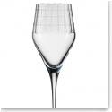 Schott Zwiesel Tritan Crystal, 1872 Charles Schumann Hommage Carat Bordeaux, Cabernet Glass Single