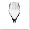 Schott Zwiesel Tritan Crystal, 1872 Charles Schumann Hommage Carat Allround Crystal Wine Glass, Single