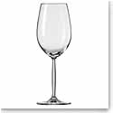 Schott Zwiesel Tritan Diva Living Riesling Glass, Set of Six