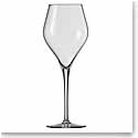 Schott Zwiesel Tritan Crystal, Finesse Chardonnay Glass, Set of Six