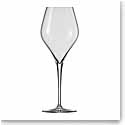 Schott Zwiesel Tritan Crystal, Finesse Crystal Red Wine Glass, Set of Six