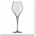 Schott Zwiesel Tritan Crystal, Finesse Riesling Glass, Set of Six