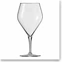 Schott Zwiesel Tritan Crystal, Finesse Water Glass, Set of Six