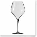 Schott Zwiesel Tritan Crystal, Finesse Burgundy Glass, Set of Six
