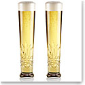 Cashs Ireland, Annestown Lager, Pilsner Beer Glass, 1+1 Free
