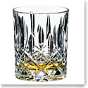 Riedel Spey Whisky Tumblers, Pair