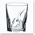 Riedel Louis Whisky Crystal Tumblers, Pair