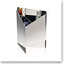 Steuben Desk Accessory, Performance Crystal