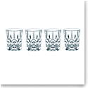 Nachtmann Noblesse Shot, Set of Four