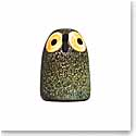 Iittala Toikka Little Barn Owl