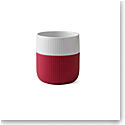 Royal Copenhagen, Contrast Raspberry Mug, Single