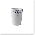 Royal Copenhagen, Blue Fluted Mega Thermal Mug Latte 13oz.