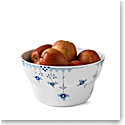 Royal Copenhagen, Blue Elements Bowl 3.5 Qt