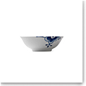 Royal Copenhagen, Blue Fluted Mega Cereal Bowl 11.75oz.