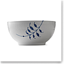 Royal Copenhagen, Blue Fluted Mega Bowl 3.25 Qt