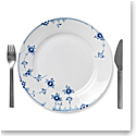 Royal Copenhagen, Blue Elements Dinner Plate 11""