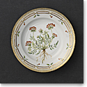 "Royal Copenhagen, Flora Danica Dinner Plate 10"", Limited Edition"