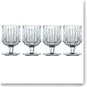 Nachtmann Jules All Purpose, Set of 4