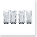 Nachtmann Jules Longdrink, Set of 4