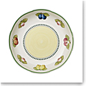 Villeroy and Boch French Garden Fleurence Pasta Serving Bowl 15""