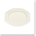 Villeroy and Boch Manoir Oval Platter 14.5""