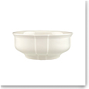 Villeroy and Boch Manoir Cereal Bowl, Single