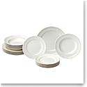 Villeroy and Boch Manoir 18 Piece Set