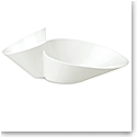Villeroy and Boch NewWave Chip and Dip 19.25""