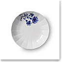Royal Copenhagen, Blomst Pasta Bowl Carnation 9.5""
