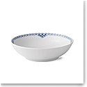 Royal Copenhagen, Princess Bowl 1 Qt