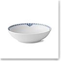 Royal Copenhagen, Princess Bowl 1 Qt