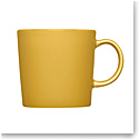 Iittala Teema Mug Honey