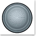 Iittala Essence Bowl 23 Oz Dark Grey