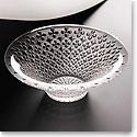 """Lalique Venezia 5 1/2"""" Bowl"""