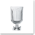 """Nachtmann Minerva 12"""" Footed Vase"""