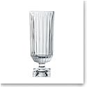 """Nachtmann Minerva 16"""" Footed Vase"""