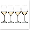 Nachtmann Vivino Aromatic White Wine Glasses, Set of 4