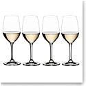 Nachtmann Vivino Aromatic White Wine Glasses, Set of 4