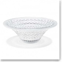 Lalique Provence Rayons Small Vanity Bowl, Clear