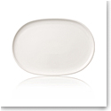 "Villeroy and Boch Artesano Original 17"" Oval Fish Plate"