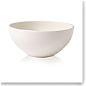 Villeroy and Boch Artesano Original Round Vegetable Bowl 9.5""