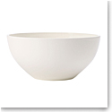 Villeroy and Boch Artesano Original Round Vegetable Bowl 11""