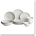 Villeroy and Boch Artesano Original 16 Piece Set of 4