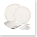 Villeroy and Boch Artesano Original 30 Piece Set