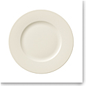 Villeroy and Boch For Me Buffet Plate