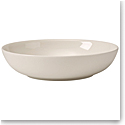 """Villeroy and Boch For Me Round Vegetable Bowl 15"""""""