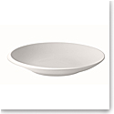 Villeroy and Boch NewMoon Pasta, Soup Bowl