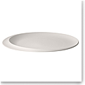 Villeroy and Boch NewMoon Large Round Tray 14.5""